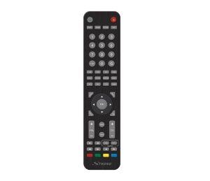 Tv 40 Pollici Strong SRT 40FZ4013N Telecomando