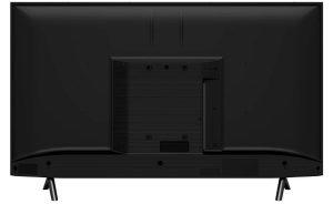 HISENSE H40BE5000 TV LED HD Retro