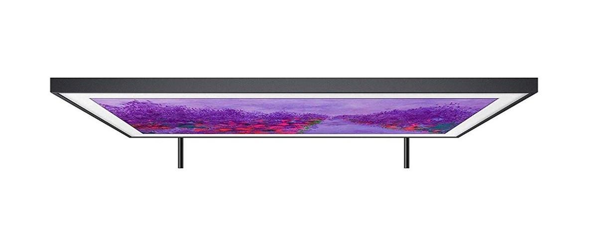 Samsung Smart Tv UE43LS03NAUXZT The Frame
