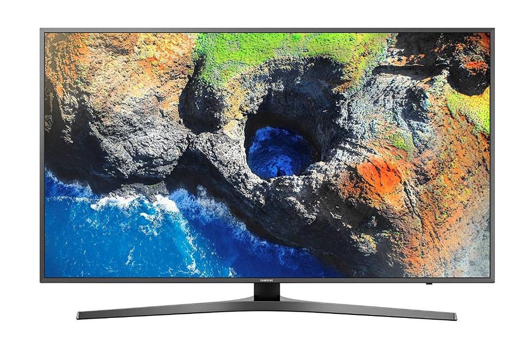 Samsung UE40MU6470U Smart TV
