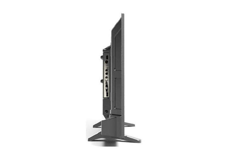 Smart Tech Tv 32 Pollici