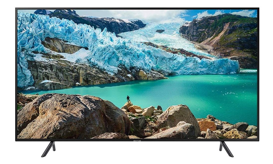 TV Samsung UE55RU7170U