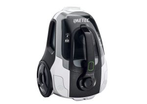 Aspirapolvere Eco Extreme Pro C2-100