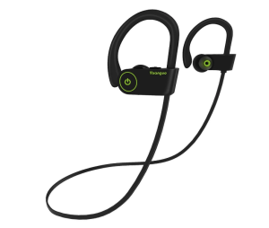 Cuffie Wireless Bluetooth Yuanguo