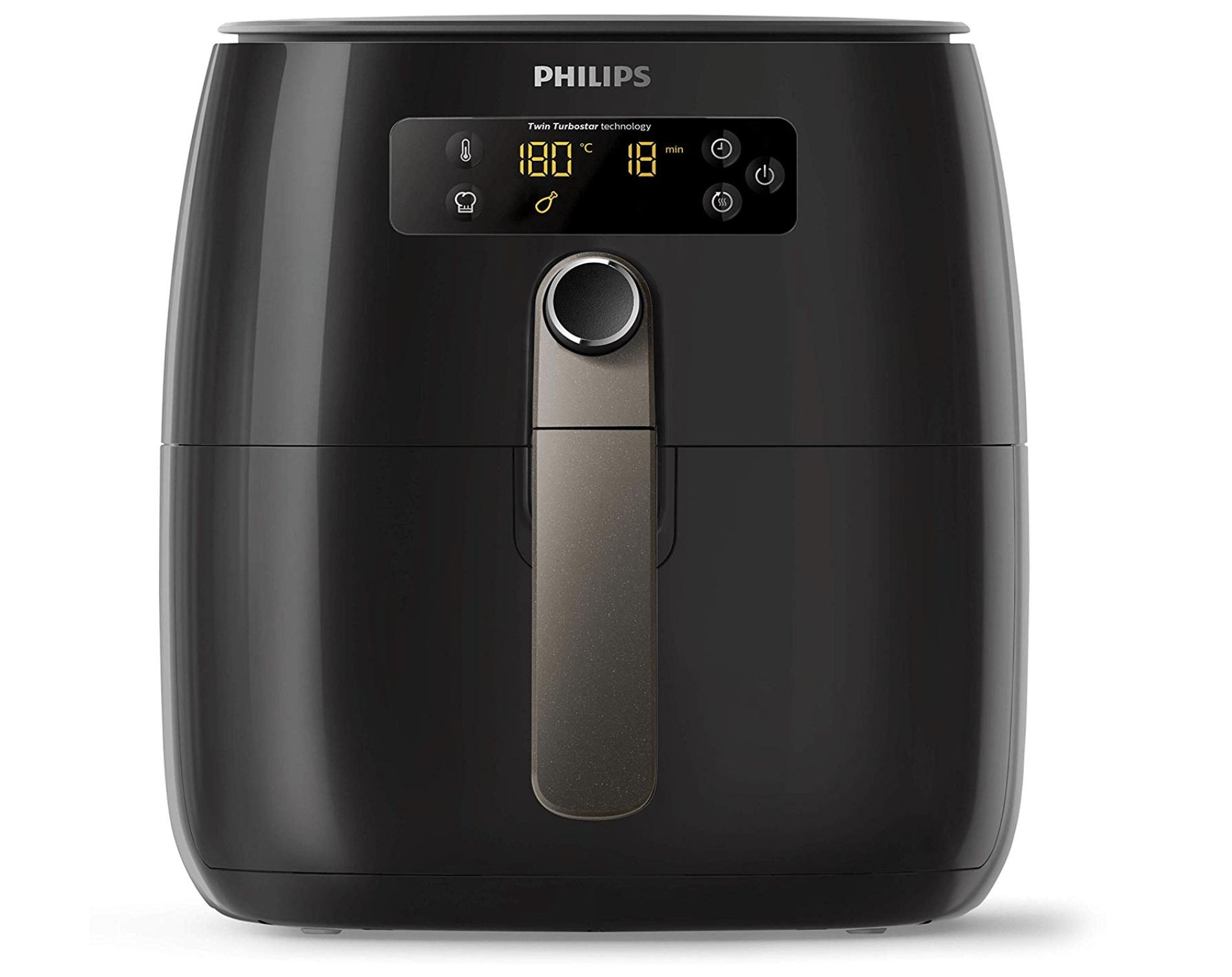Philips Airfryer XL HD924030