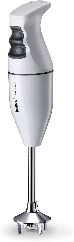 Frullatore Bamix MX125128 M120 Pop