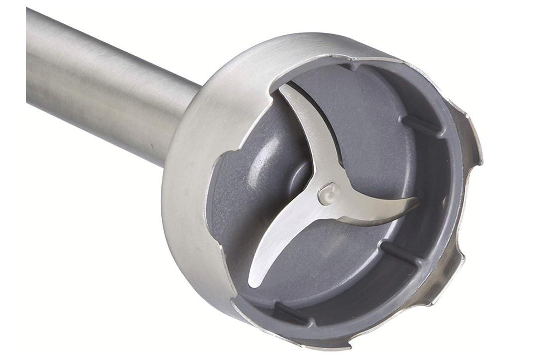 Frullatore Minipimer Kenwood HDP302WH lame