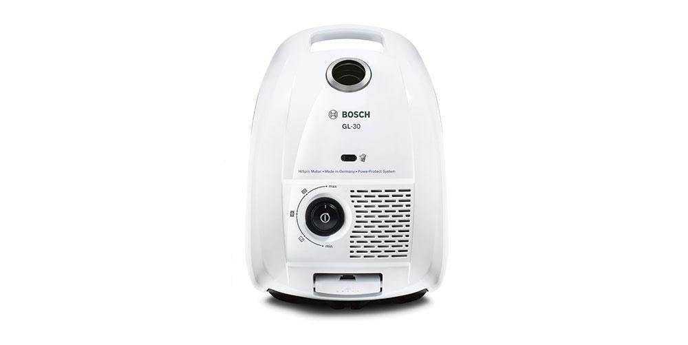 I Migliori aspirapolvere Bosch