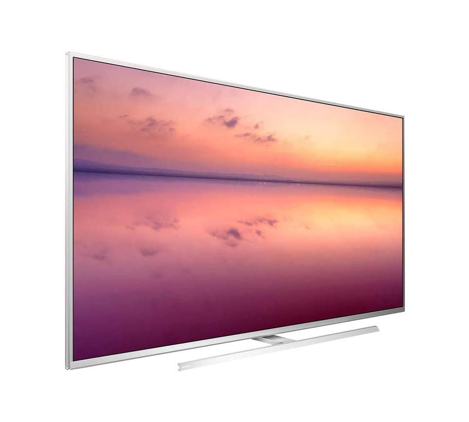Smart Tv Philips 50PUS6814/12 50 Pollici 4k