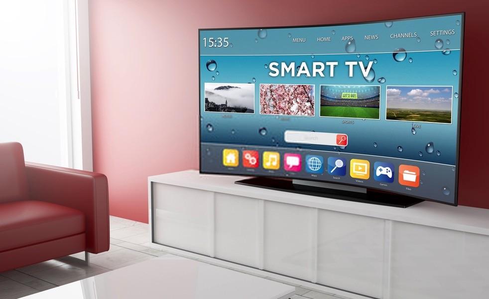 Tv Samsung 55 Pollici