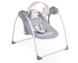 Chicco 00079148190000 Relax&Play Altalena