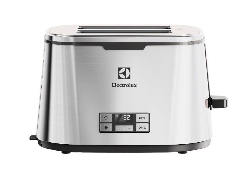 Tostapane Electrolux EAT7800
