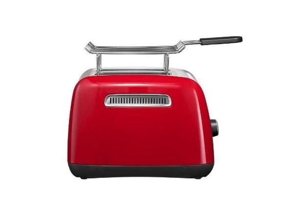 KitchenAid Classic 5KMT221EER