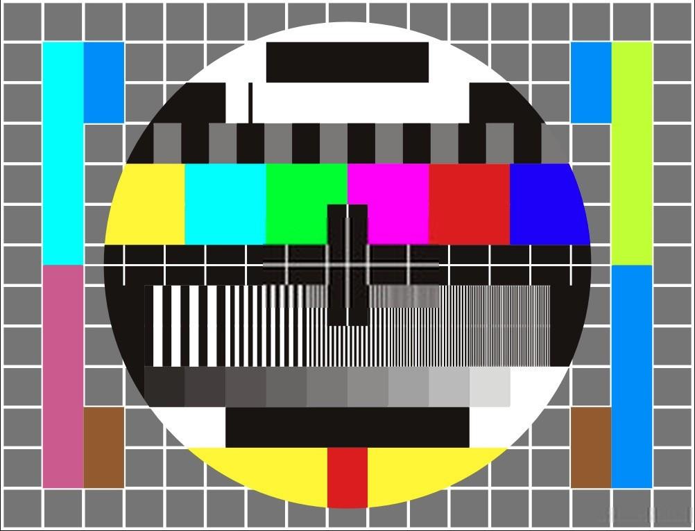 Come sintonizzare canali tv