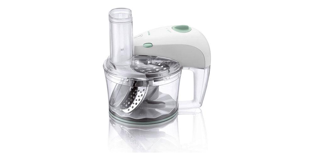 Robot da cucina Philips HR760510