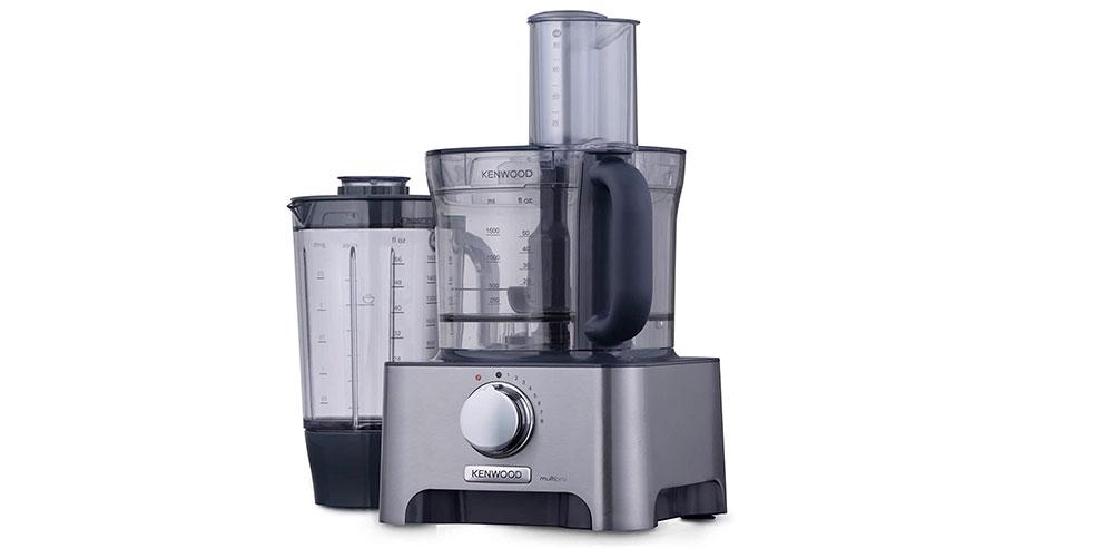 Robot da cucina Kenwood classic food processor