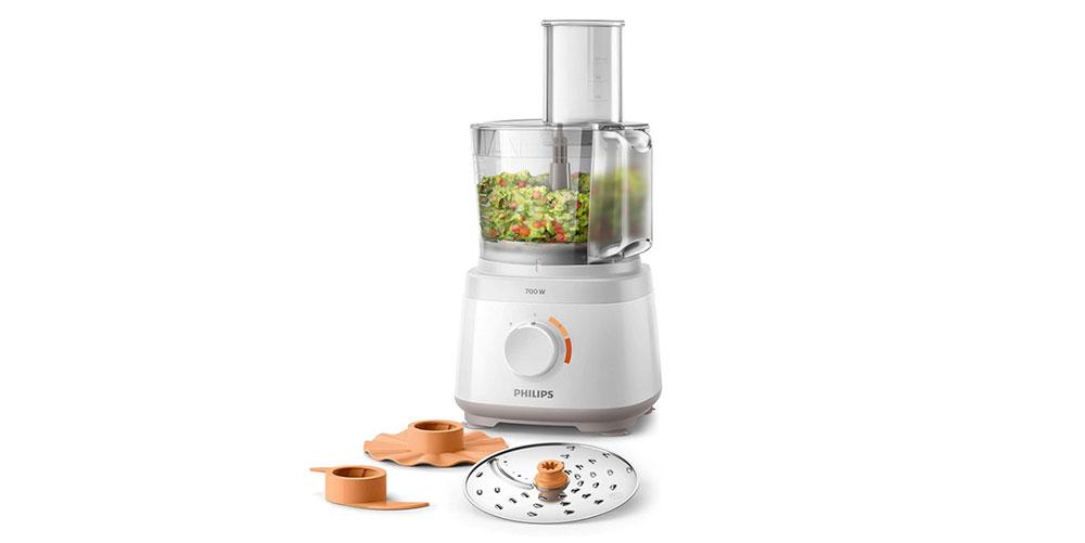 Robot da cucina Philips HR7310