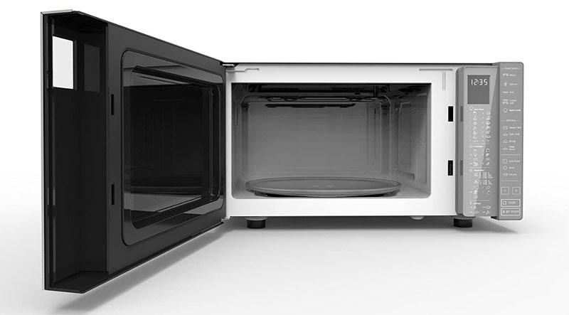 Forno a Microonde Whirlpool MWP 304 M