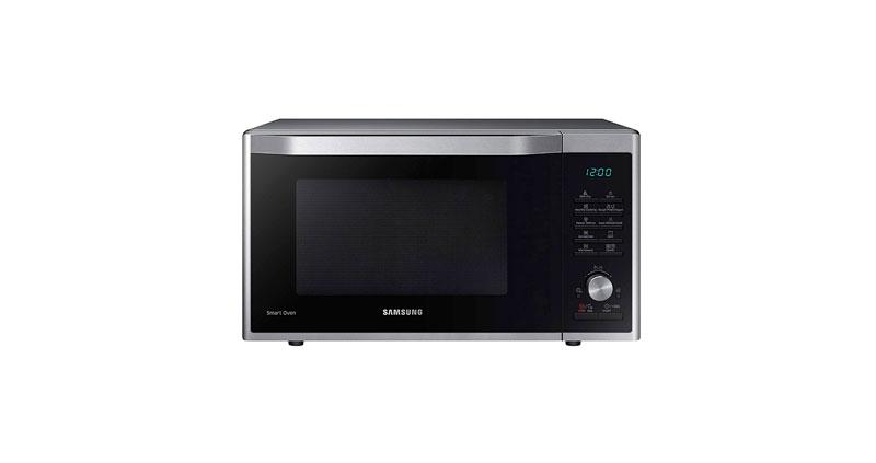 Migliori forno a Microonde Samsung