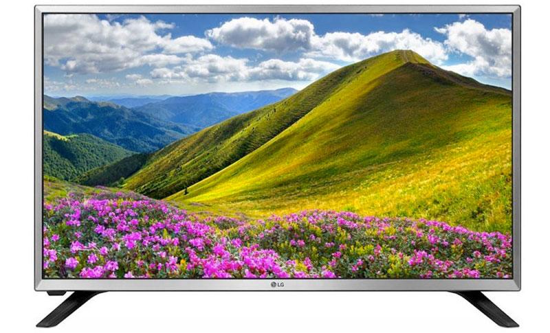 Tv Lg 32 Pollici 32LJ594U